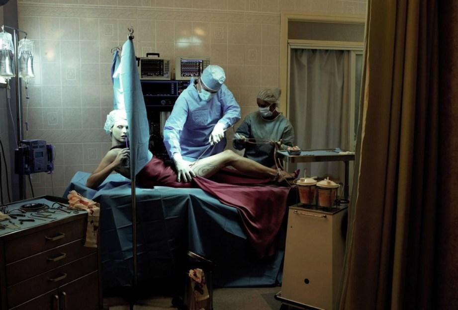 steven-meisel-vogue-italia-july-2005-makeover-madness-007