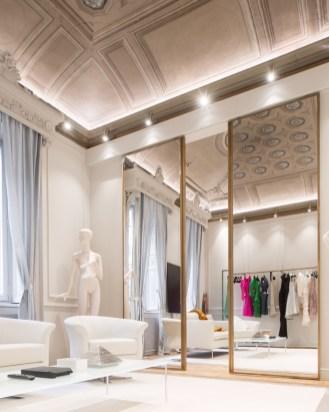 Atelier-Curiel-showroom-1