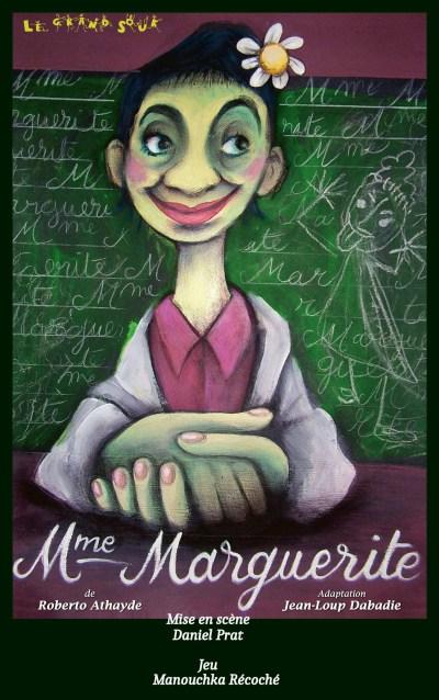 affiche_mme_marguerite_web
