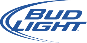 BudLight_carre