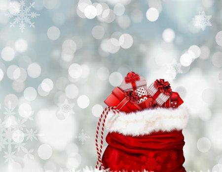 Illustration de l'histoire Noël maternelle : C'est quoi Noël ?