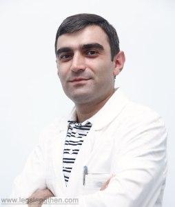 Garsevan-Malkhasyan-height-increase-armenia-ycllr-team