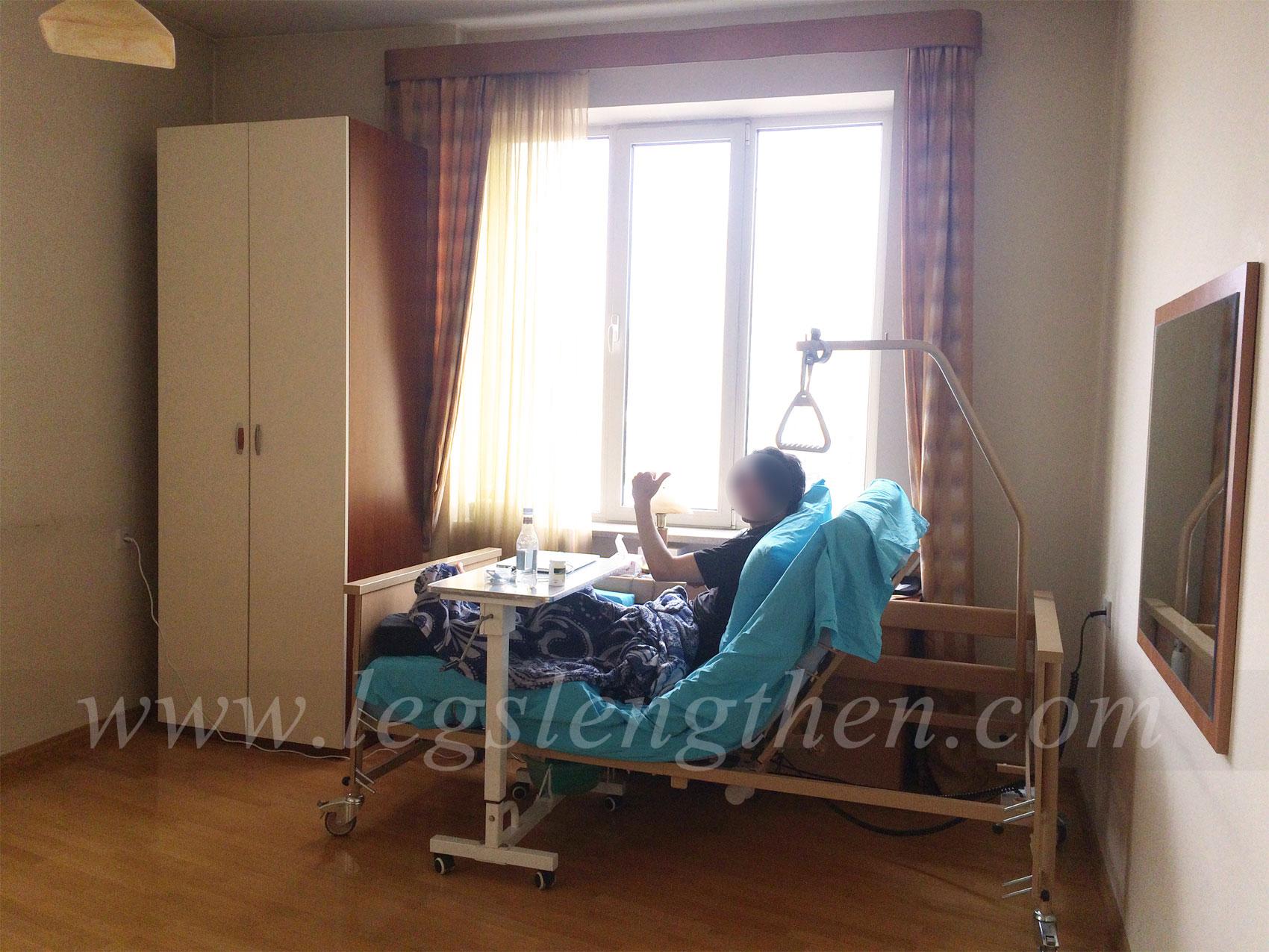 7-apartment-legs-lensgthening-armenia.jpg
