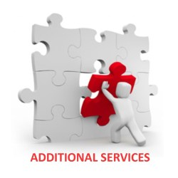 Additional-services-limbs-lengthening-surgery-services-armenia