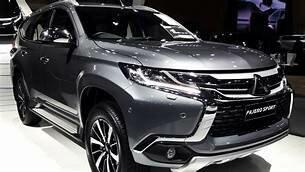 Certificat de conformité Gratuit Mitsubishi