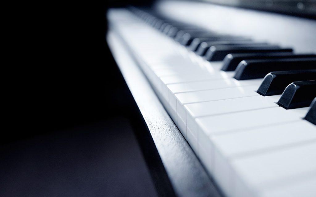 pianos numeriques pas chers ou et