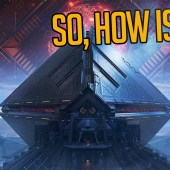 So, Is it worth it?? — Destiny 2 Warmind Review