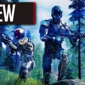 At Least It's Not The Culling 2 — Islands of Nyne Review
