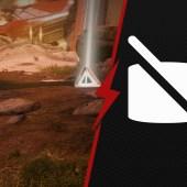 If I Lose A Mote, The Video Ends | Destiny 2 Forsaken