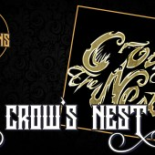Behind the Lens: The Crow's Nest