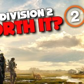 Will The Division 2 Be Worth It? | Division 2 Beta Impressions