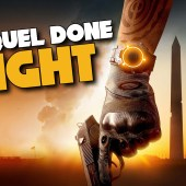 A Sequel Done Right | Division 2 Review