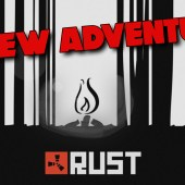 A Filthy Casual Tries Rust…