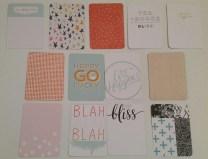 3x4 cards