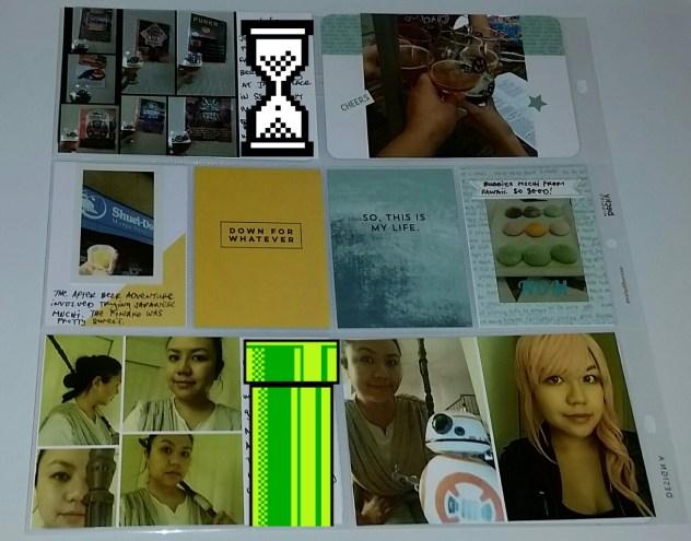 photogrid_1480474855777.jpg