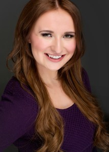 Contestant 7 Shelby Barnes