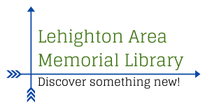 Lehighton Area Memorial Library
