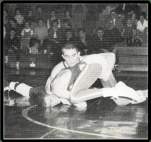 emmaus-1961-kratzer