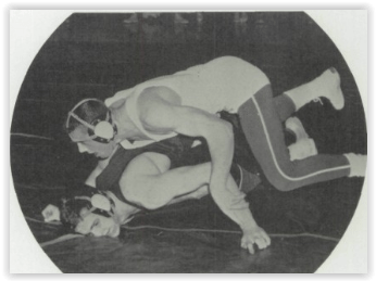 naz-1963-williamson