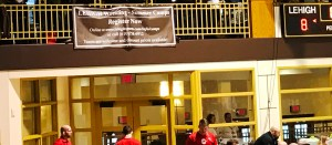 Lehigh Wrestling Camps