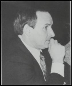 Don Schleicher