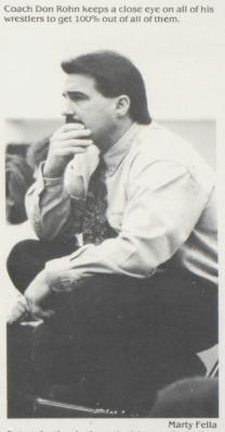 Don Rohn