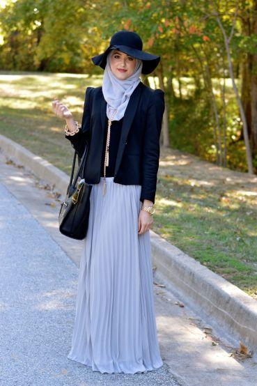 hijab chapeau.jpg7