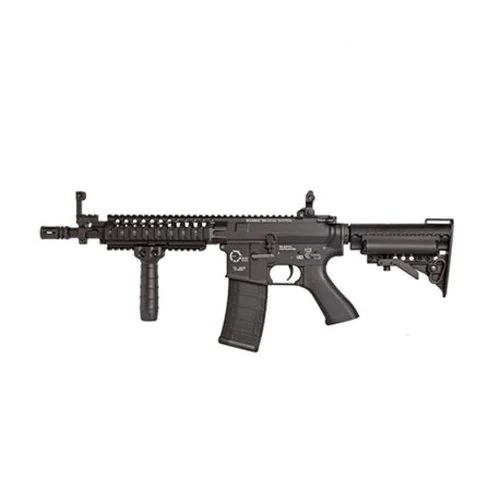 Product Image kingarms-m4-tws-vis-cqb