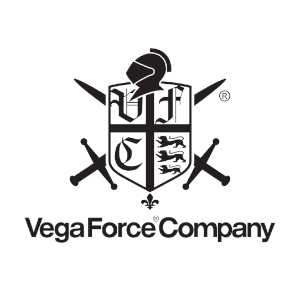 VegaForce