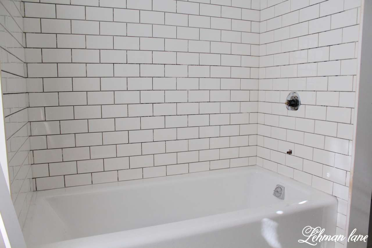how to move a cast iron bathtub with