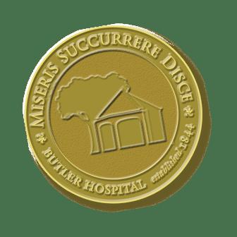 BH-aronson-coin