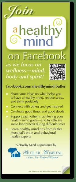 BH-healthymind-card