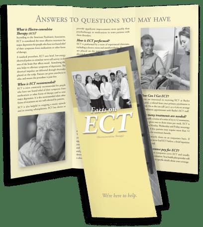 Butler-ECT-brochure-lrg