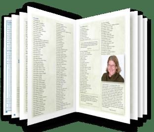 Contributor04012-booklook