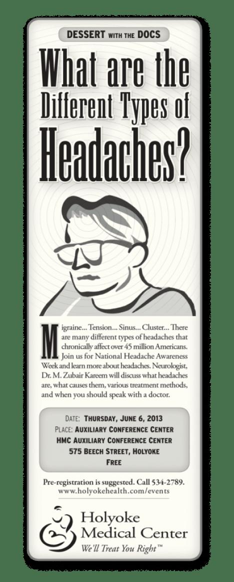 HMC-Headache-06013-413x1024