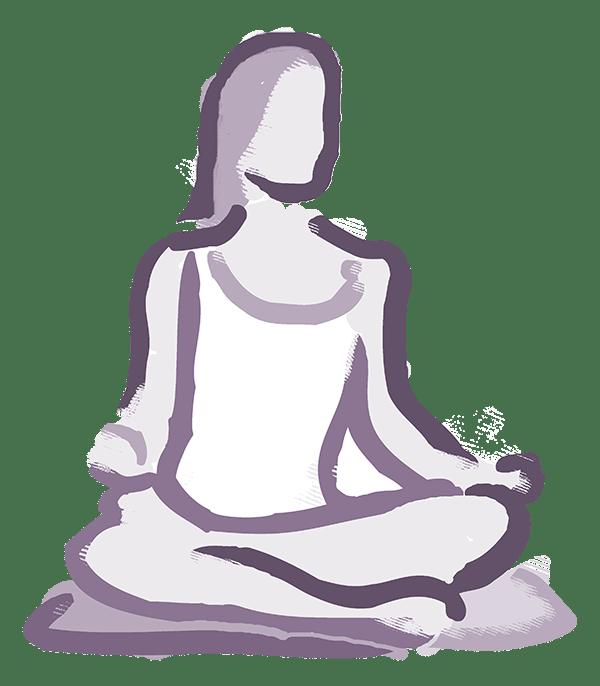 medityoga-big