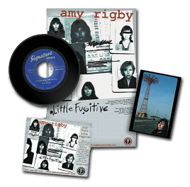 Amy-page