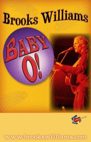 BabyO-poster-sml