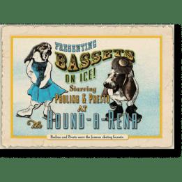Bassetcards-skate