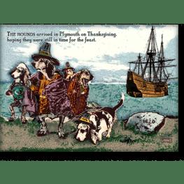 Bassetcards-thanksgiving