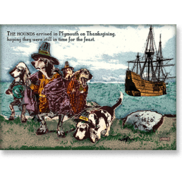 Bassetcards-thanksgiving
