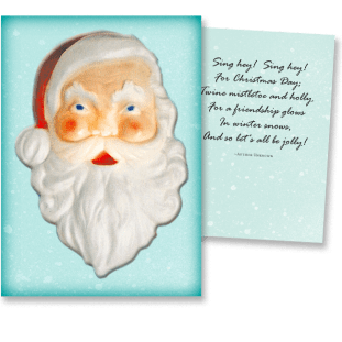 Holidaycards-christmas-santalight