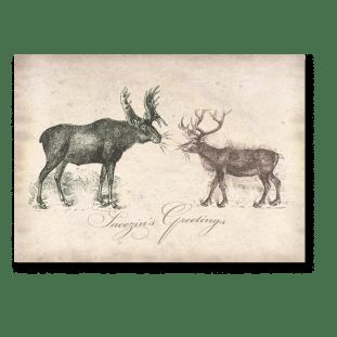 Holidaycards-christmas-sneezinz