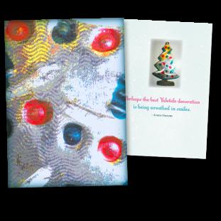 Holidaycards-christmas-tintree