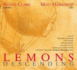 Lemons-cover-alone