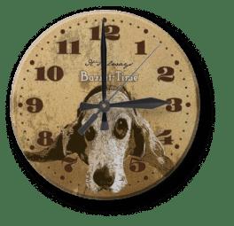 RH-basset_clock