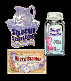 SHSTANTON-logo-rufs1