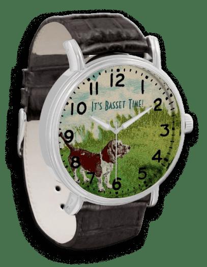 basset_time_700