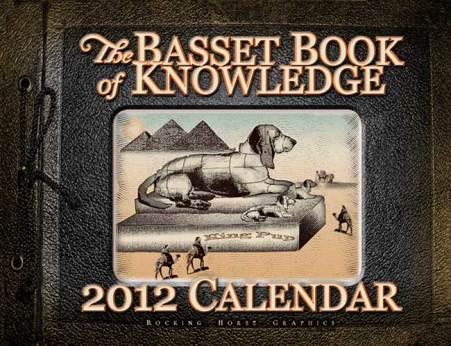 calendar-0cover