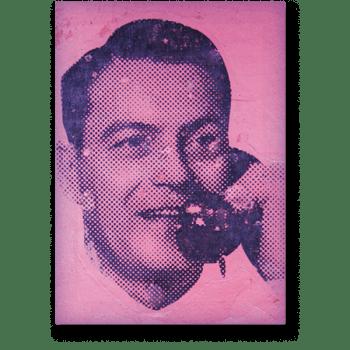 otherholiday-fatherphone